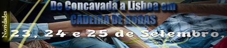 Concava_a_Lisboa