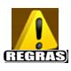 "<span style=""font-size: 18px;"">INFORMAÇÕES E REGRAS</span>"