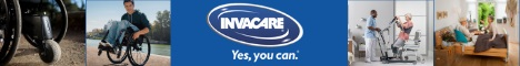 Invacare